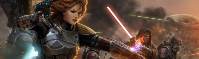 star-wars-the-old-republic-header