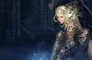 Kakao Games Has Lost Black Desert Online – Pearl Abyss is Taking Over!