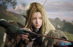 Chrono Odyssey Release Date? Brand New Upcoming Cross-Platform Next Generation MMORPG!