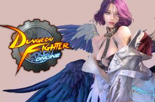Dungeon Fighter Online: A Look at the Game in 2020