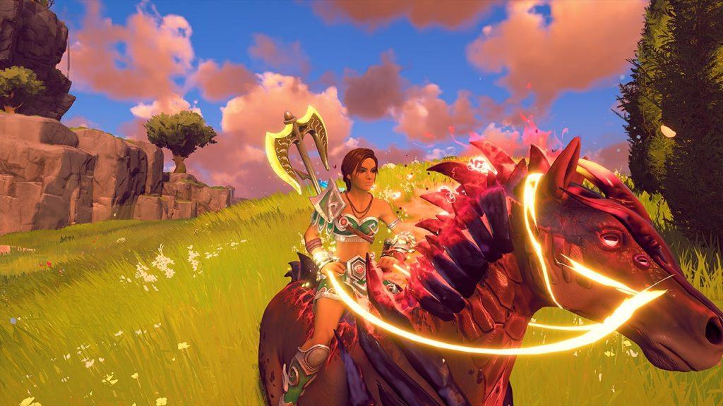 immortals-fenyx-rising-gameplay-2-min