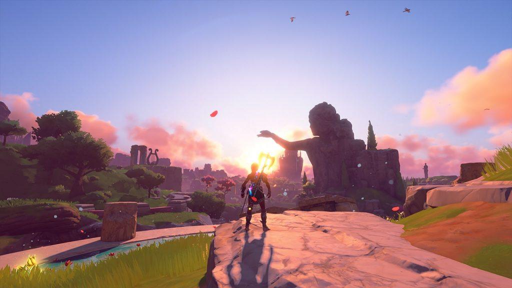 immortals-fenyx-rising-gameplay-5-min