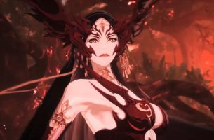 Nexon Finally Releases New Project BBQ Footage