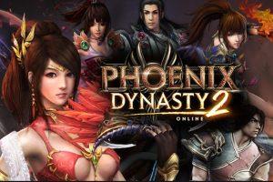 phoenix-dynasty-2