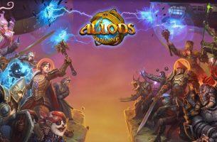 Allods Online Opens Brand New Free Server