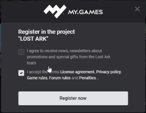 lost-ark-guide-5