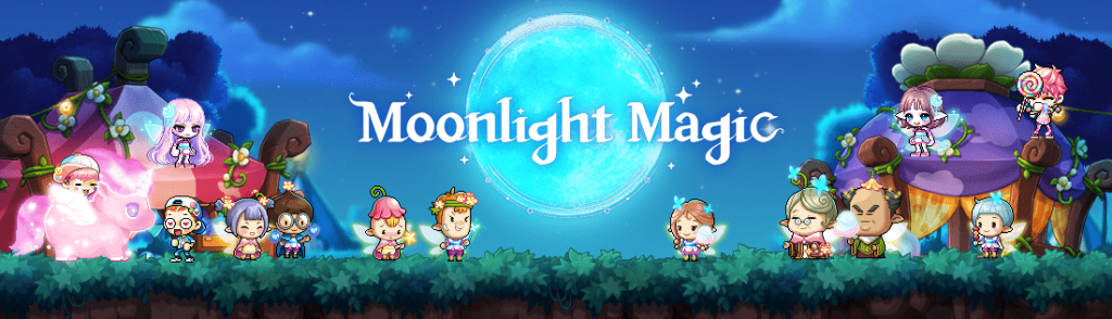 maplestory-moonlight-magic-mmorpg-min