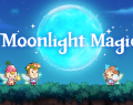 """MapleStory's February 2021 """"Moonlight Magic"""" Update Brings With it a Fun Time!"""