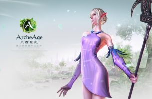 ArcheAge is Inching Ever Closer to Shutting Down With Latest Update