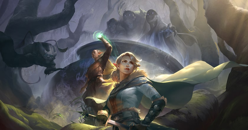 neverwinter-2021-review