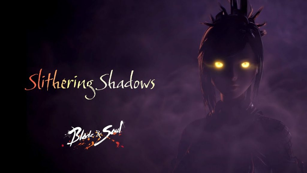 blade-and-soul-slithering-shadows