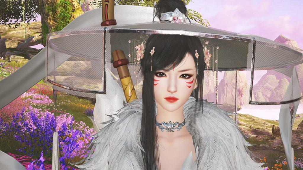 swords-of-legends-online-character-creation-2021
