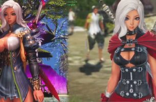 Is Blade & Soul Worth Playing in 2021?