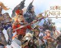 Seven Knights 2 Global Pre-Registration